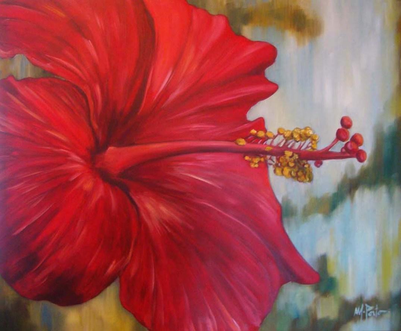 hibiscus_painting_copy