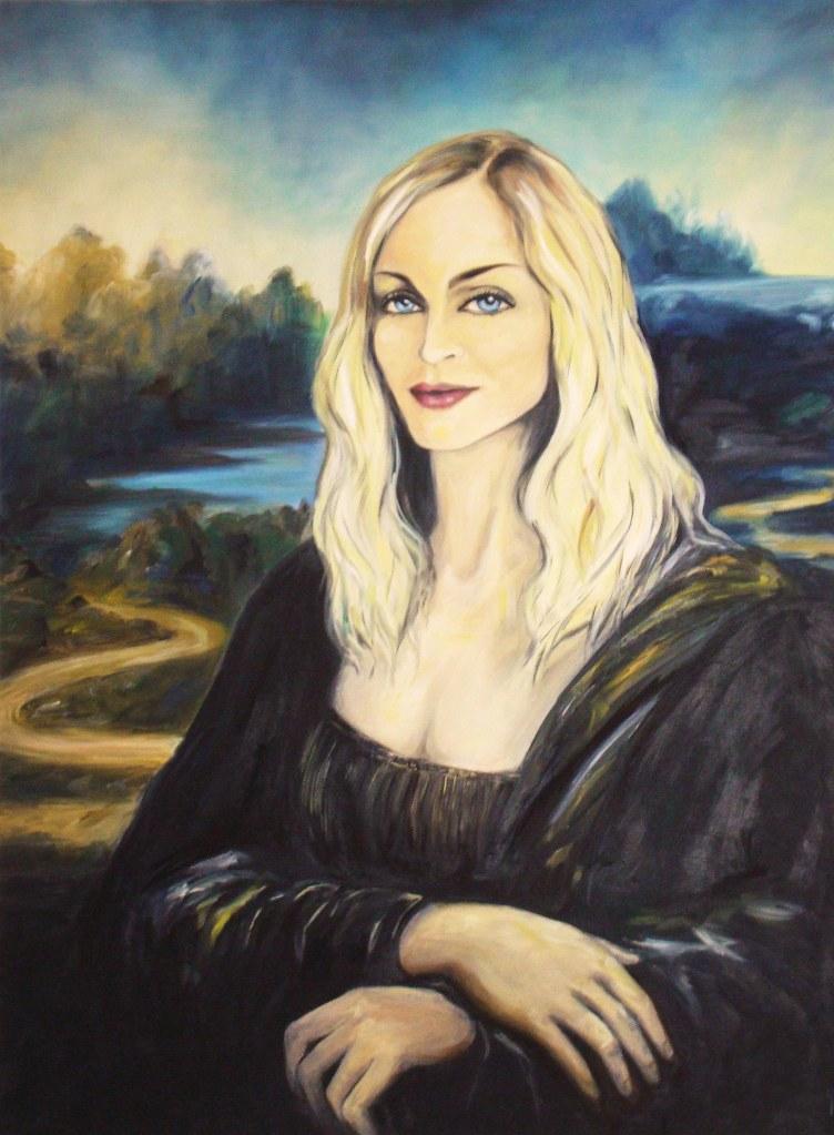 MadonnaLisa_075x100