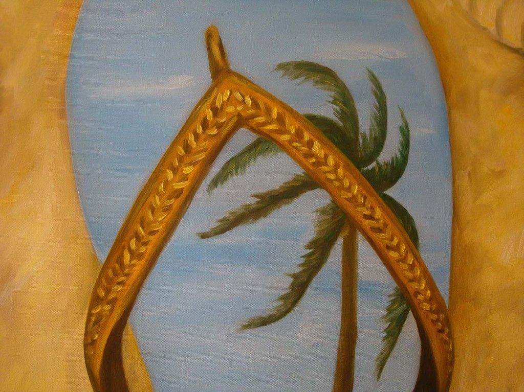 pintura_novas_havaianas