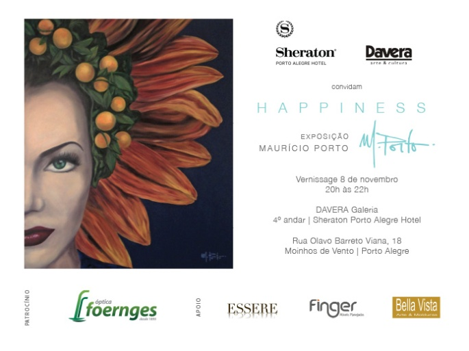 Happiness-Convite-DAVERA-H