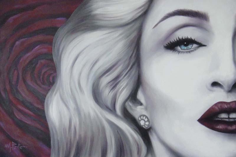 Madonna-Iconic-Low