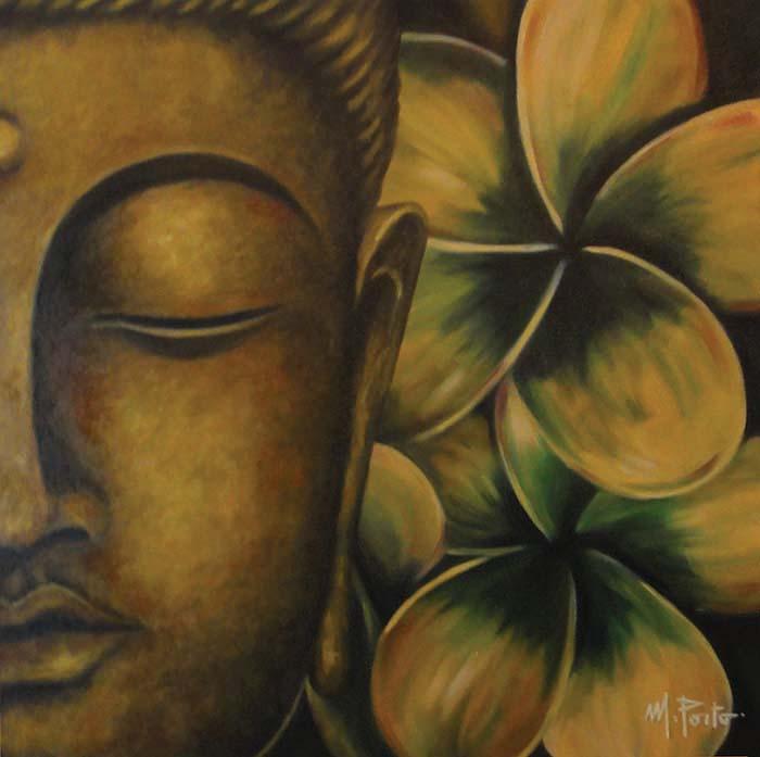 O-Buda-Low