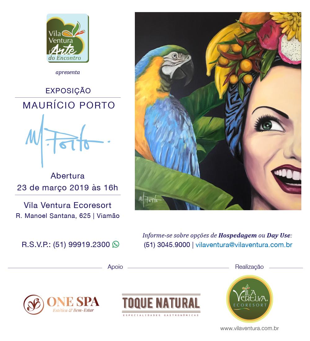 01-Expo-Vila-Convite-Digital.jpg